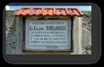 D'où vient le nom de… la rue du Colonel Dubujadoux