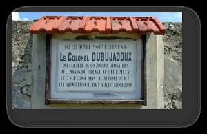 dubujadoux_1_400x258
