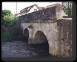 pont des planches_150x122