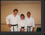 karate_150x115