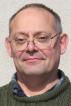 M. Gilles BESNARD